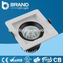 3 Years Warranty 2000lm 18W led square down light,Down led light