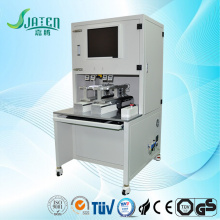 LCD Liquid Glue Automatic Dispensing Machine