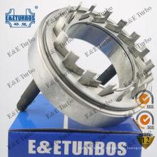 La buse de HY55V HE551V VGT partie 3598508 pour le turbocompresseur 4046943