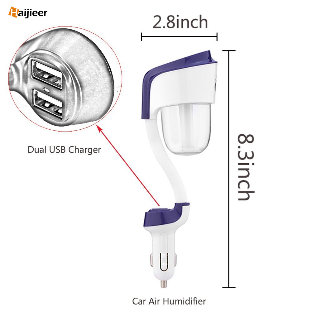 car humidifier (35)