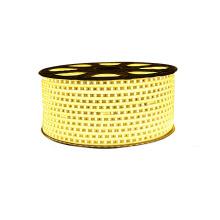 Roll waterproof SMD5050 LED Flexible Strip Light
