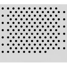 Stahlblech mit niedrigem Kohlenstoffstahlblech
