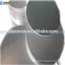 is alloy alloy or not aluminum circle products 1060