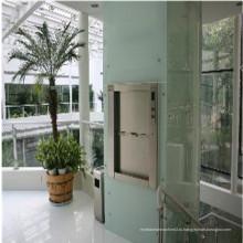Дешевые Небольшой Электрический Кухня Отеля Лифт Пищевой Кухонный Лифт