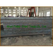 Neue meistverkaufte Carbon Steel Plate