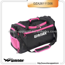 Wholesale Waterproof Duffel Bag Suitcase Travel Bag