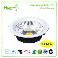 2015 new products cheap Energy saving downlight 3W/5W downlight Anti fog downlight AC 85-265V