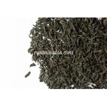 China Lapsang Souchong Schwarzer Tee