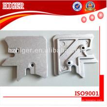 Motorrad-Aluminium-Box