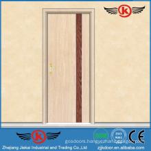 JK-PU9411 Used Wood Exterior Doors For Sale