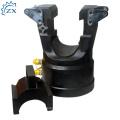 Good technical hydraulic cable crimper compression lug hydraulic crimping tool