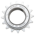 Bike Cassette 8 Speed ​​Shimano Freewheel CP
