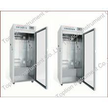 Réfrigérateur / congélateur de chromatographie de laboratoire YC-1