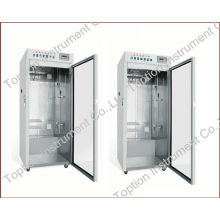 Lab Chromatography Refrigerator/ Freezer YC-1