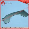 PP02584 Fuji NXT Feeder Gear Plate
