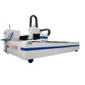 Faserlaserschneidemaschine in Laserschneidmaschinen