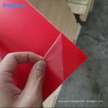 10% acrylic capped ABS sheet plastic pellets 3d printer filament