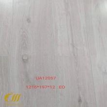 Plancher de bois d'ingénierie de 7 mm