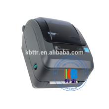GK420T etiqueta da etiqueta da etiqueta da etiqueta da etiqueta da etiqueta da etiqueta da impressora do código de barras da etiqueta da impressora do código de barras