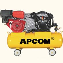 APCOM foreuse de puits deau air compressor pump tire of tractor compressores para tanques de leite