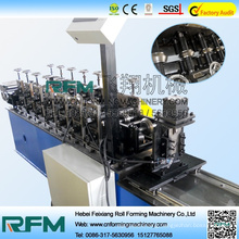 Tangle Forming Machine Angle Forming Machine