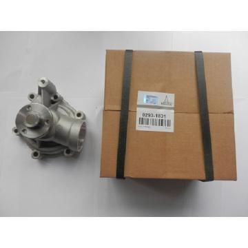Deutz Diesel Spares 0293-1831 Water Pump