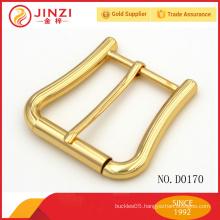 classic top wholesale company design adjustable strap buckle