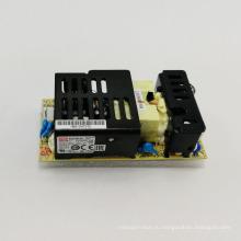 Новый продукт колодца ПЛП-60-24 60 Вт 24 В 2.5 ПФУ Электропитание 12~48 Вт