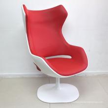 Дизайн дома мебель диван стулья с высокое качество