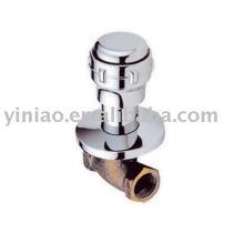 (6482-X45)Brass valve core