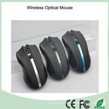 Precio más barato Fantech 2,4 GHz Wireless 6D Gaming Mouse