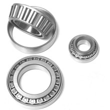 High Quality, Factory Price Taper Roller Bearing (30240)