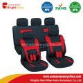 Mesh Van Seat Covers