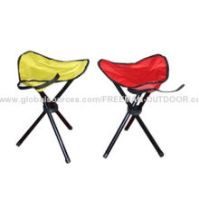 Classic style Fishing stool, fishing chair