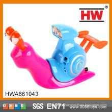 Забавная игрушка для детей 19CM