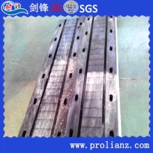 Highway Bridge  Elastomeric Expansion Joints to Europe