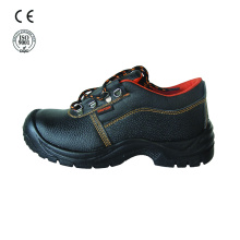 industrial construction safety working shoes