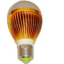 E27 LED Ampoule Lampe 5W