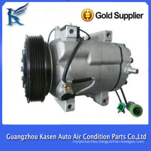 FOR AUDI 6PK 12V air compressor parts