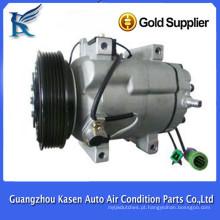 PARA peças de compressor de ar AUDI 6PK 12V