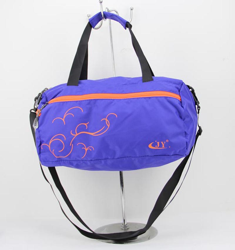 Fashion Leisure Portable Handbag