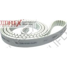 Glass Edging Machine Belt
