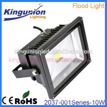 Waterproof Outdoor Led Floodlight