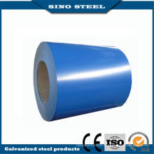 Ral5005 0.35mm Color Coated Galvanzied Steel Coil
