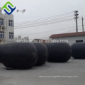 Quality assurance weather resistance round boat bumpers with 24 months guarantee