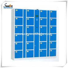 China OEM metal lock lock locker