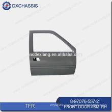 Genuine TFR PICKUP Front Door Asm RH 8-97076-557-2