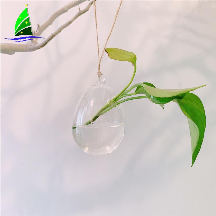 Artdragon-hanging-egg-shape-glass-terrarium-3home