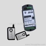 Remote Controller For Autoamtic Doors