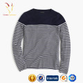Ladies Pullover Winter Long Sleeve Cashmere Sweaters Womens